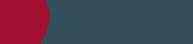 DIGNITY est une organistation non gouvernementale indépendante de lutte contre la torture créée en 1982 au Danemark.</br>   DIGNITY est présente dans plus de 20 pays partenaires avec plus de trente ans d'expérience dans la réhabilitation des victimes de la torture et de la violence organisée et dans la prévention de la torture www.dignityinstitute.org   </br></br>   En janvier 2012, DIGNITY a ouvert un bureau en Tunisie en charge d'un vaste programme d'appui aux acteurs tunisiens étatiques (Ministère de la Justice et Société civile) à travers des partenariats de coopération sur 2 axes. Un axe de prévention, lutte contre la torture et accès à la justice et un axe de réhabilitation des survivants de la torture. </br></br>DIGNITY a continue à la création de ce projet pionner en Tunisie en apportant un soutien technique et financier.   </br></br>   Et autres bailleurs de fonds et partenaires.
